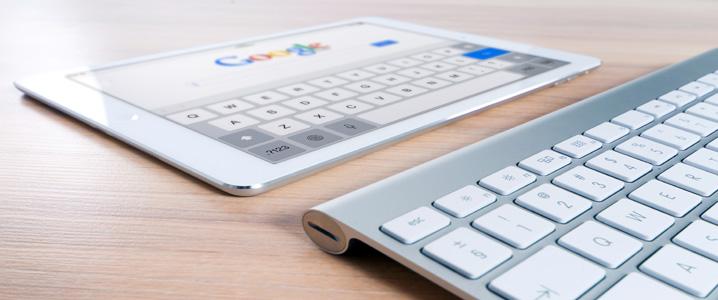 Allt om effektiv Sökmotoroptimering på Google